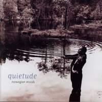 Quietude - Norwegian Moods