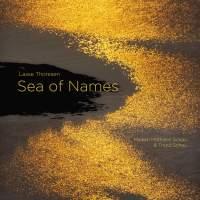 Lasse Thoresen: Sea of Names