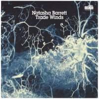 Barrett, N: Trade Winds