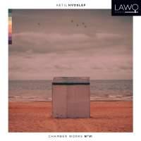Hvoslef Chamber Works No. VI