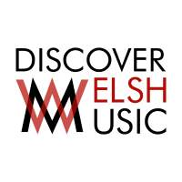 Discover Welsh Music