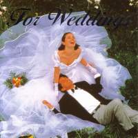 Traditional Music for your Wedding Ceremony