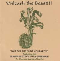 Unleash the Beast!!!