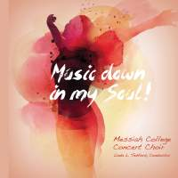 Music Down in My Soul