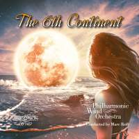 The 6th Continent