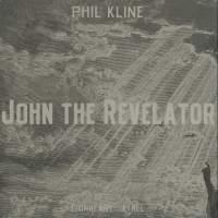 Kline: John The Revelator
