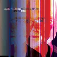 Meet The Composer: Splitting Adams