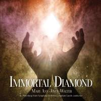 Joyce-Walter: Immortal Diamond