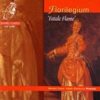 Fatale Flame