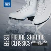 Best Figure Skating Classics: Classical Music Edition