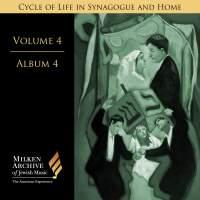 Volume 4, Album 4 - Funerals and Memorial Services
