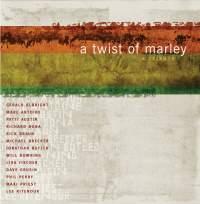 Twist of Marley