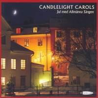 Candlelight Carols