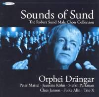 Sounds of Sund
