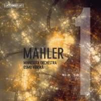 Mahler: Symphony No. 1 in D 'Titan'