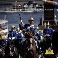 Musik till häst