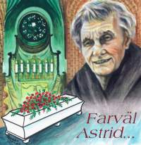 Farval Astrid …