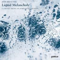 Liquid Melancholy