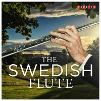 The Swedish Flute