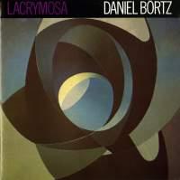 Bortz: Lacrymosa