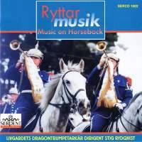 Ryttar musik: Music on Horseback