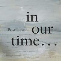 Lindroth: In Our Time