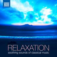 Relaxation: Soothing Sounds of Classical Music