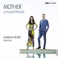 Mother - A Musical Tribute