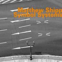 Matthew Shipp : Symbol Systems