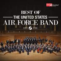 Best of the United States Air Force Band