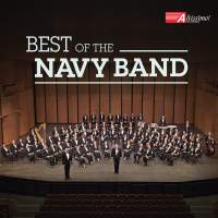 Best of the United States Navy Band