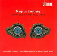 2006 Gramophone Awards - Contemporary Winner