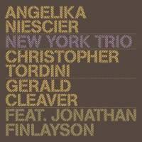 New York Trio