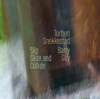 Slip Slide & Collide
