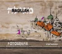 Fotografie (Magillah)