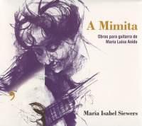 A Mimita