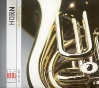 Horn - Greatest Works