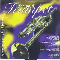 The Gold Trumpet