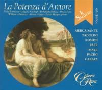 Il Salotto Volume 2 - La Potenza d'Amore