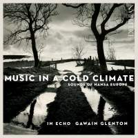 Music in a Cold Climate