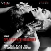 Wagner: Der fliegende Holländer, WWV 63 (Live)