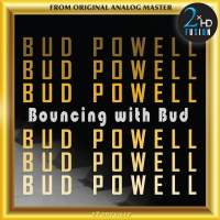 Powell: Bouncing with Bud