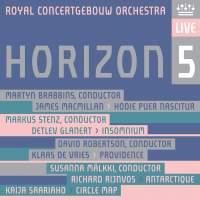 Horizon 5