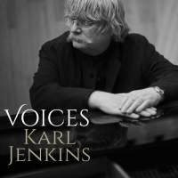 Karl Jenkins: Voices