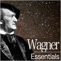 Wagner Essentials