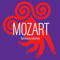 Mozart: Famous Pieces