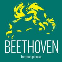 Beethoven: Famous Pieces