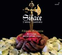 Siface: L'amor castrato