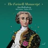 The Farinelli Manuscript