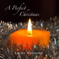 A Perfect Christmas - Single